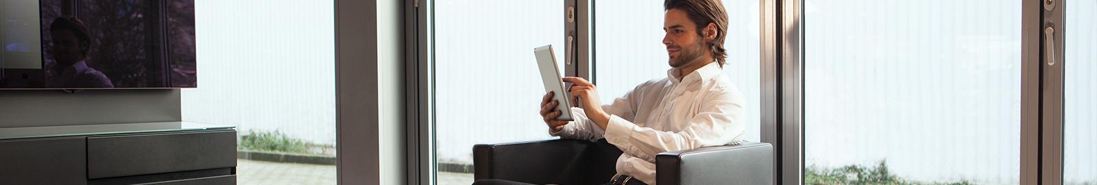Viele möchten mit Smartphone bezahlen