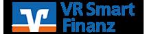 VR Leasing Gruppe