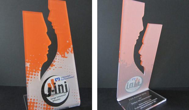 J-ini Award