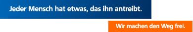 "Preisverleihung ""Sterne des Sports"""